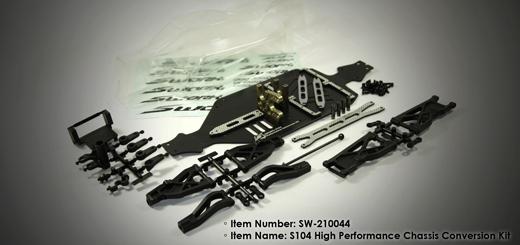 SW-210044-01_c
