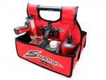 SW-950004 SWORKz Pit Bag