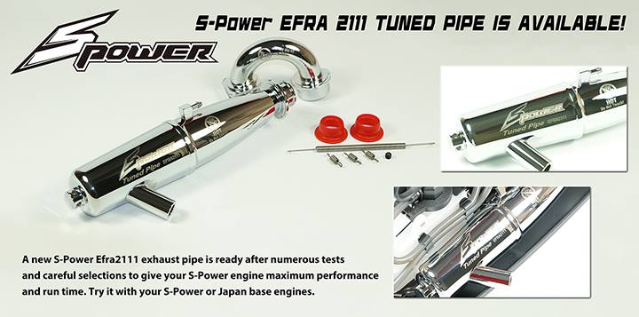S-Power_EFRA_2111_TUNED_PIPE
