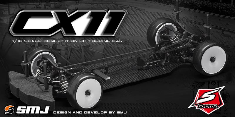 CX11_top