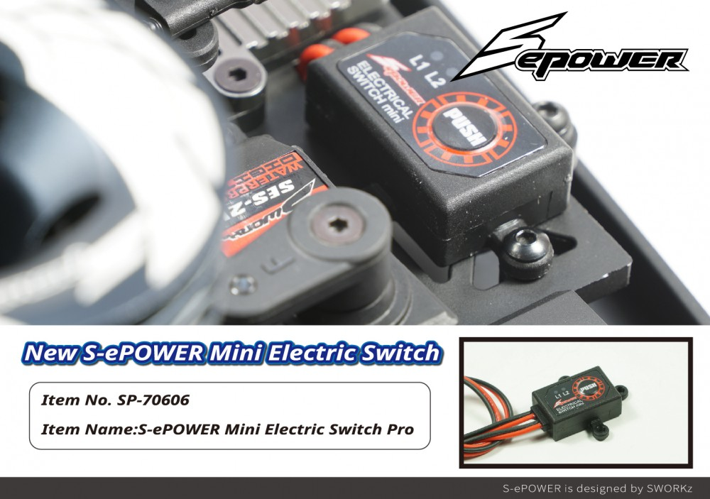 New S-ePOWER Mini Electric Switch-01