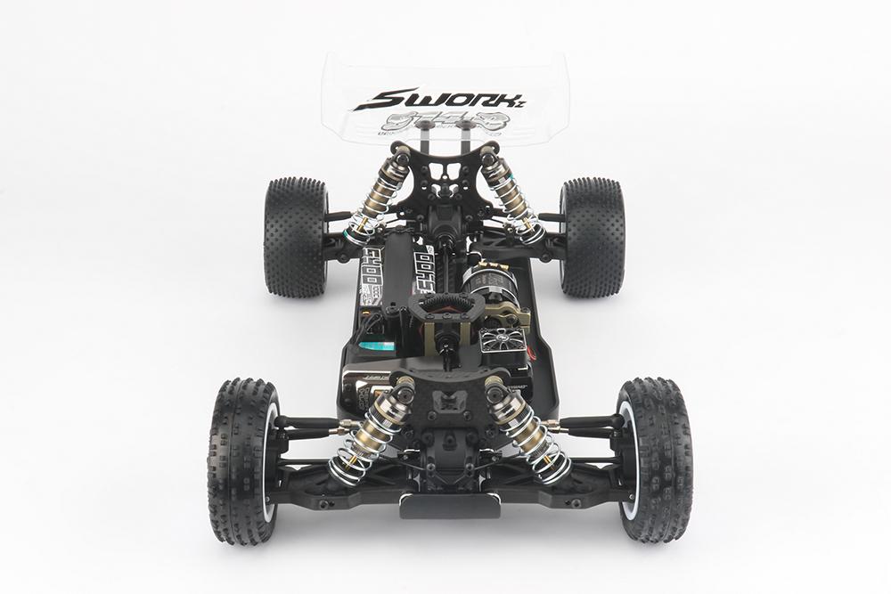 S14-3 1