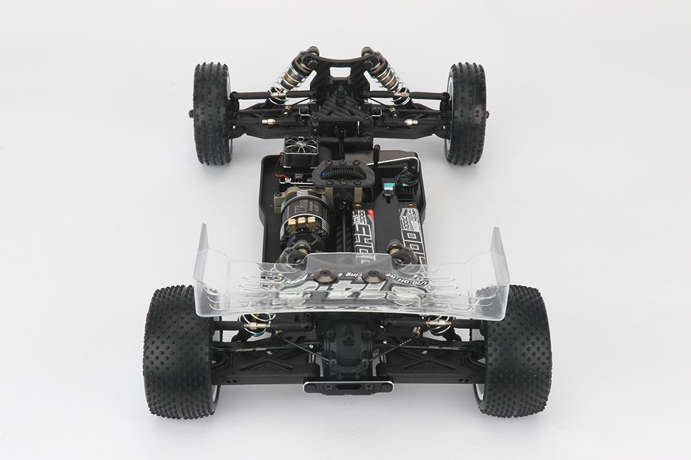 S14-3 12