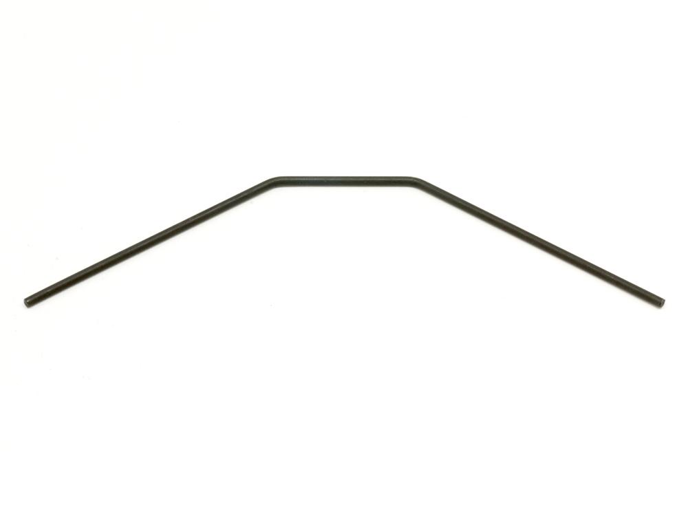 SW-115035_01