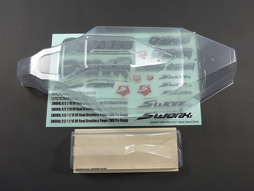 SW-250040_01