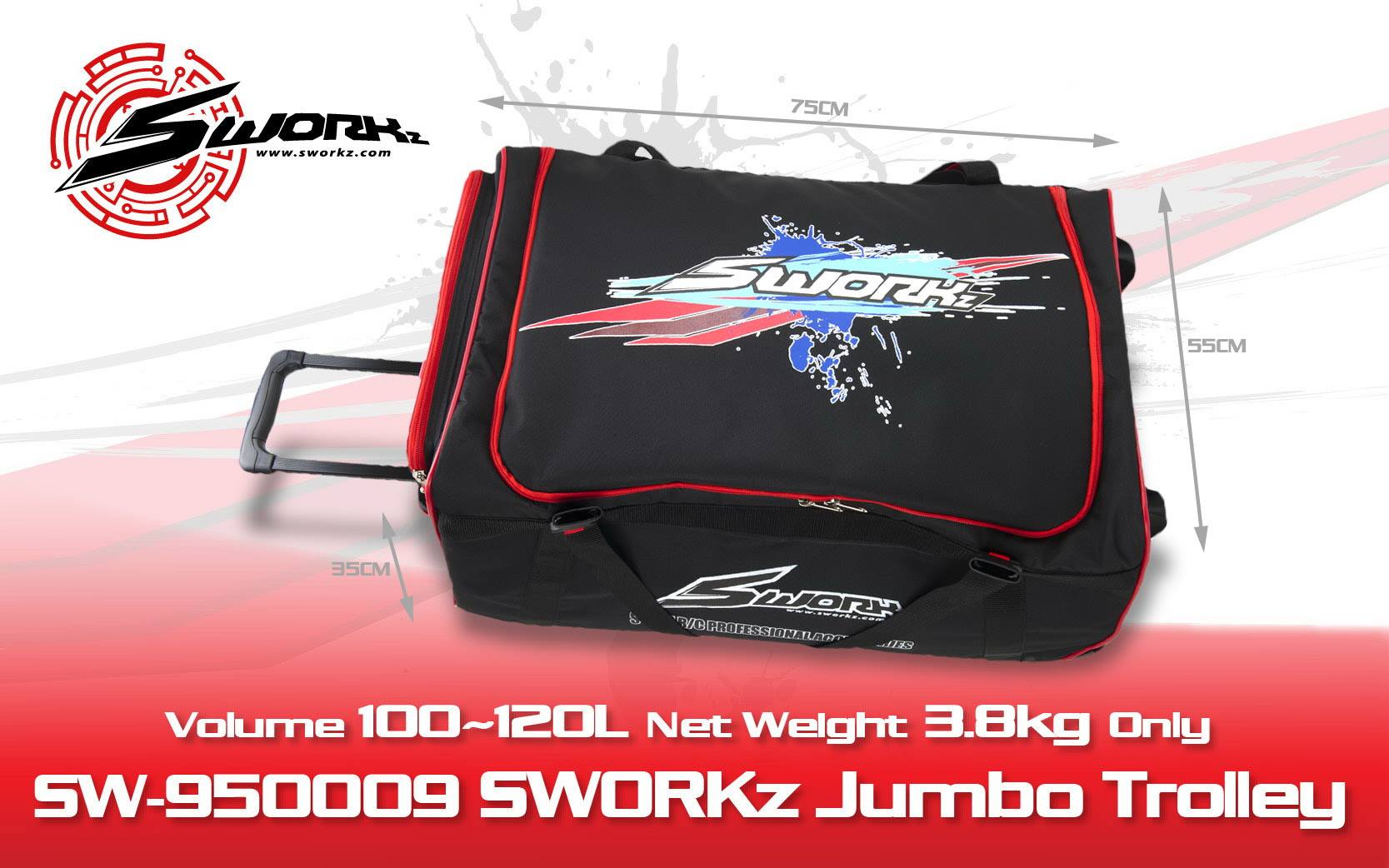 SW-950009_Jumbo_Trolley